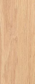 木材フリーカット 無垢板ホワイトオーク
