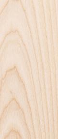木材フリーカット 無垢板ホワイトアッシュ