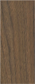 木材フリーカット 無垢板ウォルナット