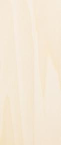木材フリーカット 無垢板イエローポプラ