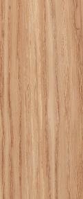 木材フリーカット 無垢板タモ