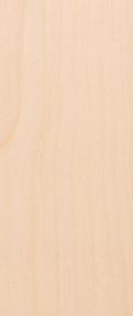 木材フリーカット 無垢板カバ