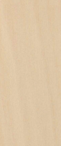 木材フリーカット バスウッド