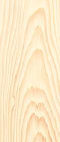 木材フリーカット ツガ