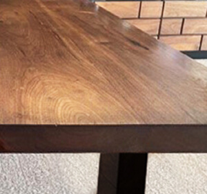 テーブルを作る